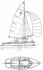 Abbildung IXylon